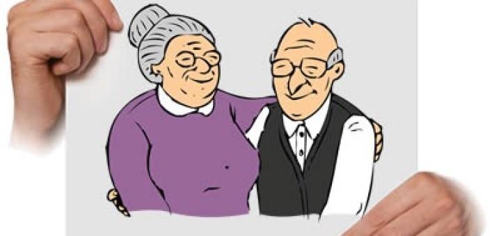stihovi za baku i dedu