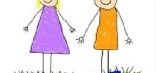 izreke i citati o sestri