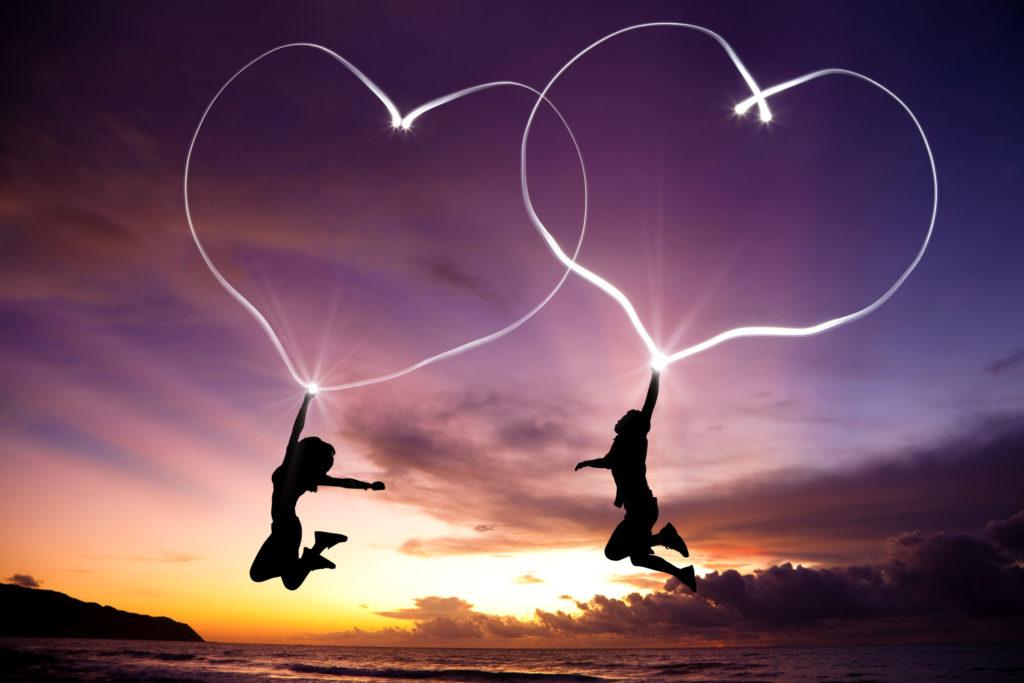 Ljubav - Ljubavne SMS poruke | ljubavni stihovi