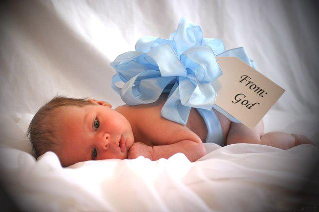 poruke povodom rodjenja bebe