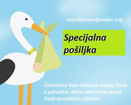 čestitke za rođenje djeteta tekstovi Stihovi za rodjenje bebe   Cestitke za rodjenje deteta tekst čestitke za rođenje djeteta tekstovi